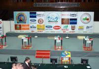Чемпіонат Європи 2005