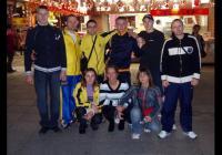 Чемпіонат Світу  2005